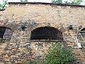 Fort de Loyasse - Bâtiment nord - Fenêtres.jpg