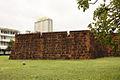 Fortaleza de Nossa Senhora da Conceição (1946) (4107928809).jpg