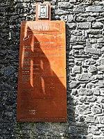 Fortezza delle Verrucole (Lucca) 04.jpg