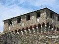 Fortezza di Sarzanello - top of the keep.jpg