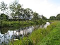 Forth and Clyde Canal - geograph.org.uk - 1460315.jpg