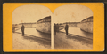 Fortress Monroe, Va, from Robert N. Dennis collection of stereoscopic views.png