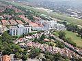 Foto aérea dr arango.jpeg