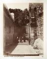 Fotografi från Jerusalem - Hallwylska museet - 104388.tif