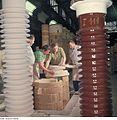 Fotothek df n-15 0000291 Facharbeiter für Sintererzeugnisse.jpg