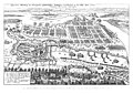 Fotothek df rp-a 0310004 Werben (Elbe). Königlich Schwedisches Feldlager vor der Stadt, 1631, aus, Wolles.jpg