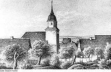Fotothek df rp-a 0610031 Nossen-Heynitz. Kirche.jpg