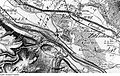 Fotothek df rp-c 0720038 Coswig-Kötitz. Oberreit, Sect. Dresden, 1821-22.jpg