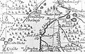 Fotothek df rp-c 1010025 Waldhufen-Nieder Seifersdorf. Oberlausitzkarte, Schenk, 1759.jpg