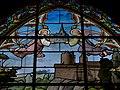 Fougères (35) Église Saint-Sulpice Baie 06 Fichier 40.jpg