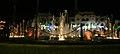 Fountains - Port El Kantaoui.jpg