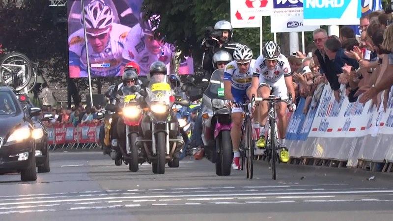 File:Fourmies - Grand Prix de Fourmies, 7 septembre 2014 (C127A).ogv