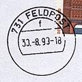 Fpa731f.jpg