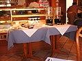 Frühstücksbuffet - panoramio - Arnold Schott.jpg