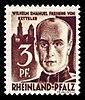 Fr. Zone Rheinland-Pfalz 1947 2 Wilhelm Emmanuel von Ketteler.jpg