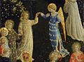 Fra Angelico - The Last Judgement (Winged Altar) - Google Art Project - detail 01.jpg