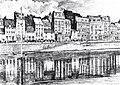 François Maréchal - Le quai des Tanneurs (1908).jpg