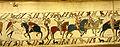 France-000719 - Tapestry - 50 (14994796551).jpg