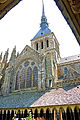 France-000967 - Abbey Church (14940410758).jpg