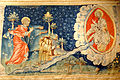 France-001418 - Apocalypse Tapestry (15186299939).jpg
