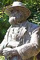 France-002462 - Paul Cezanne (15271607954).jpg