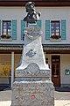 France-02944 - War Memorial (23402693542).jpg