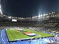 France-Andorre Stade de France 11.jpg