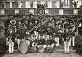 France. Union Ouvrieacute;re, 1903.jpg