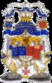 France1594.png