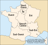 FranceEuroCirconscriptions.svg