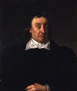 Francis Prujean English doctor