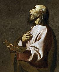Francisco de Zurbarán autoportrait.jpg