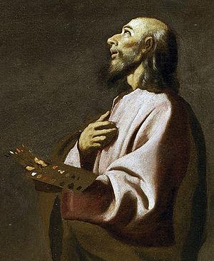 Zurbarán, Francisco de (1598-1664)