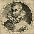 Franciscus Hercules Henrici III Francorum Regis Frater Dux Alenconius etc (BM 1868,0808.2182).jpg
