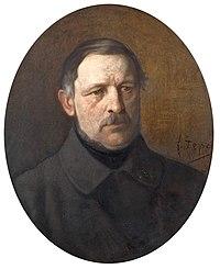 Franciszek Tepa - Portret Seweryna Goszczyńskiego.jpg