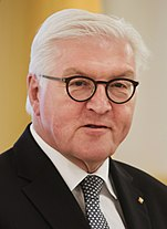 Frank-Walter Steinmeier - 2018 (cropped).jpg