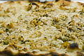 Frank Pepe Clam Pizza 2.jpg