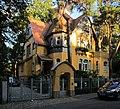 Frankenstraße 3 09-2012.jpg