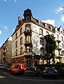 Frankfurt, Wurmbachstraße 11.JPG