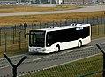 Frankfurt Airport - Mercedes-Benz O530 Citaro - F-RA 1623 - 2018-06-14 09-28-16.jpg