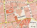 Frankfurt Altstadt-Position-Paulskirche-Ravenstein1861.jpg