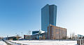 Frankfurt EZB.Nordwest.20141228.jpg