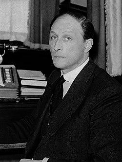 Frans van Beeck Calkoen (1947).jpg