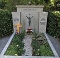 Fred Alexandra Kassen -grave.jpg