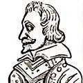 Frederick II. William of Teschen.jpg