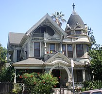 Frederick Mitchell Mooers House 2 (Los Angeles).jpg