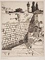 Frederick Richards - Richards-98199 - The Wailing Wall.jpg