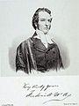 Frederick Schoenfeld15a.jpg