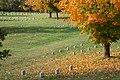 Fredericksburg National Cemetery.jpg