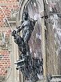 Frederiksborg - Brunne Triton 2.jpg